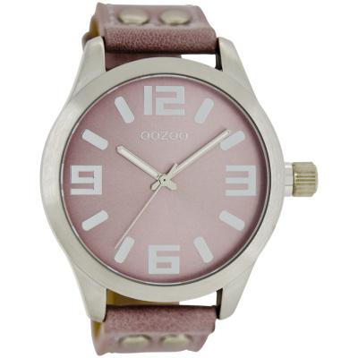OOZOO Timepieces ur C1058 (46 mm)
