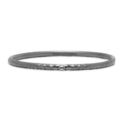 Buddha to Buddha 925 Sterling Zilveren Refined Dunia Armband 305
