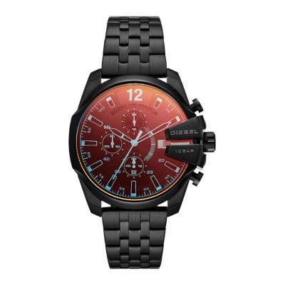 Diesel Baby Chief horloge DZ4566