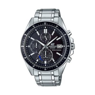 Edifice Premium Solar horloge EFS-S510D-1AVUEF
