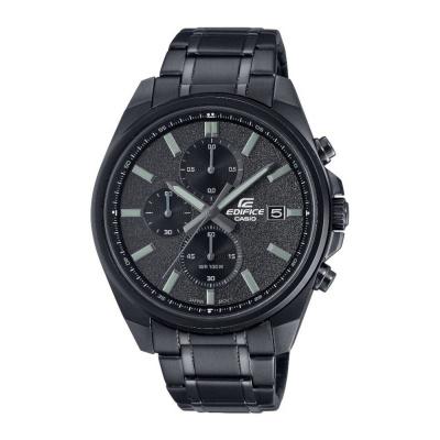 Edifice Classic Chrono horloge EFV-610DC-1AVUEF
