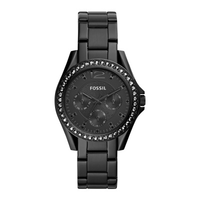 Fossil horloge ES4519