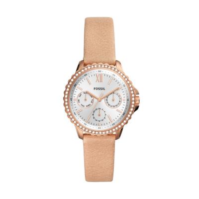 Fossil Izzy horloge ES4888
