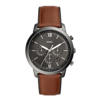 Fossil Neutra hodinek FS5512