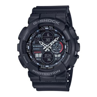 G-Shock horloge GA-140-1A1ER