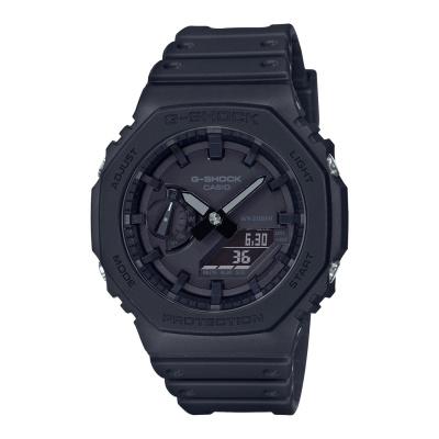 G-Shock Classic hodinek GA-2100-1A1ER