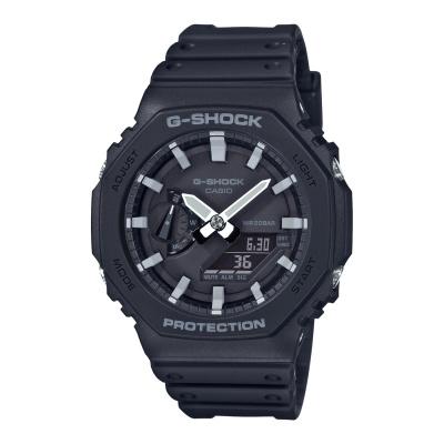 G-Shock horloge GA-2100-1AER