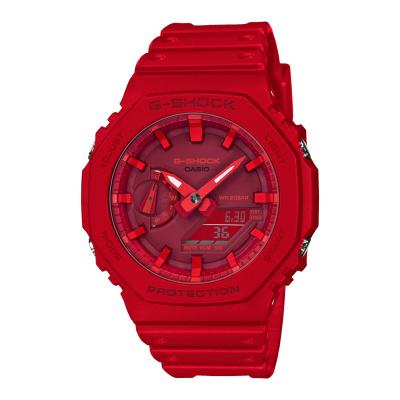 G-Shock Classic hodinek GA-2100-4AER