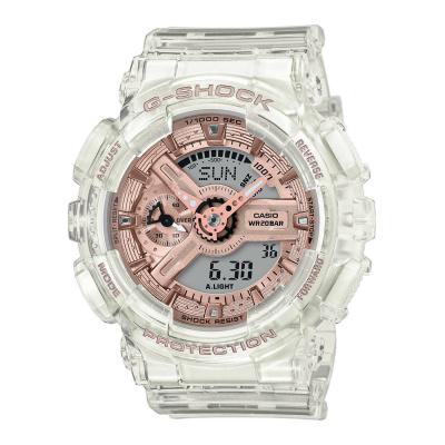 G-Shock Specials horloge GMA-S110SR-7AER