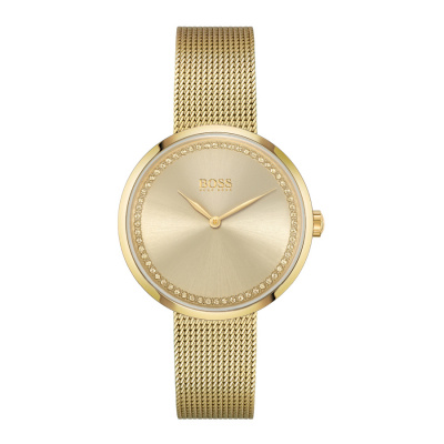 BOSS Praise horloge HB1502547