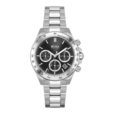 BOSS Novia horloge HB1502614