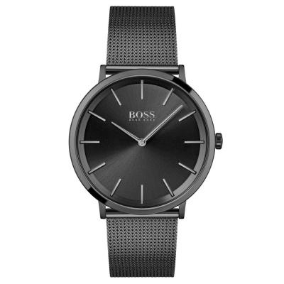 BOSS Skyliner  horloge HB1513826