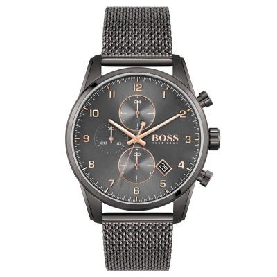 BOSS Skymaster Chrono horloge HB1513837