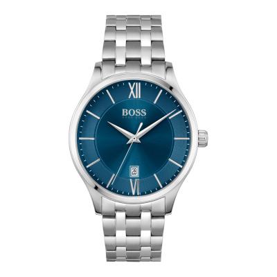 BOSS Elite horloge HB1513895