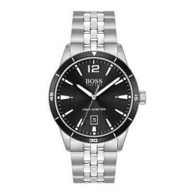 BOSS Drifter horloge HB1513911