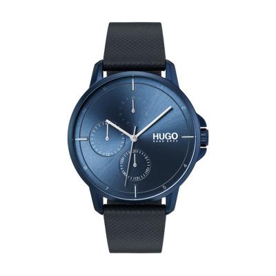 HUGO Focus horloge HU1530033