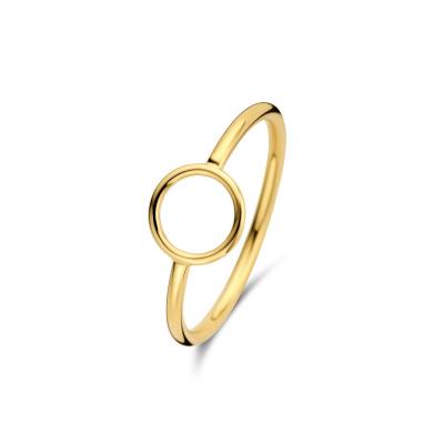 Isabel Bernard Belleville ring IB330011