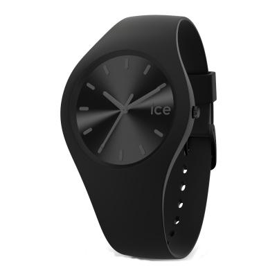 Ice-Watch ICE Colour Phantom horloge IW017905 (40 mm)