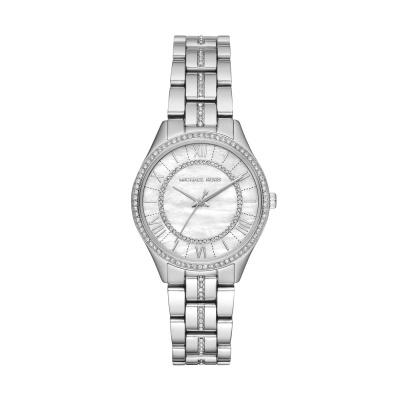 Michael Kors Lauryn horloge MK3900