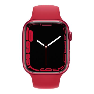 Apple 7 Series Smartwatch MKN93NF/A