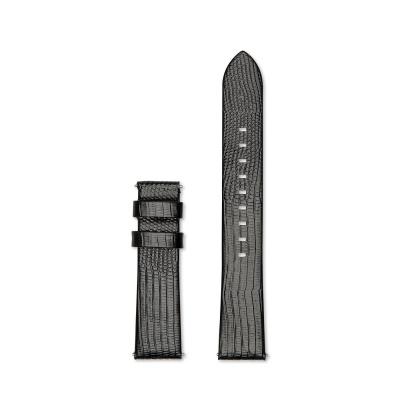 Michael Kors MKT9039 horlogeband