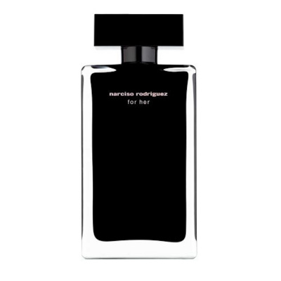 Narciso Rodriguez For Her Eau De Toilette Spray 50 ml