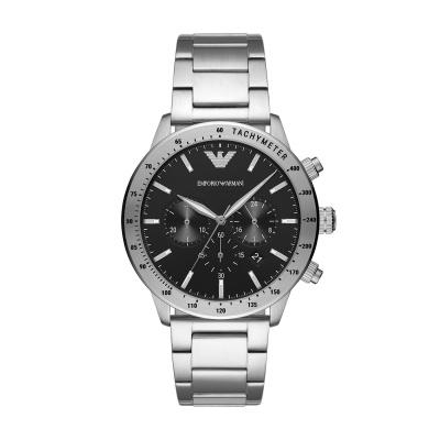 Emporio Armani Mario horloge AR11241