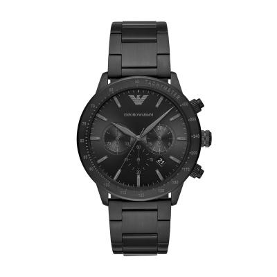 Emporio Armani horloge AR11242