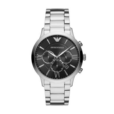 Emporio Armani horloge AR11208