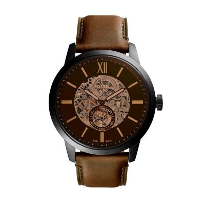 Fossil Townsman hodinek ME3155