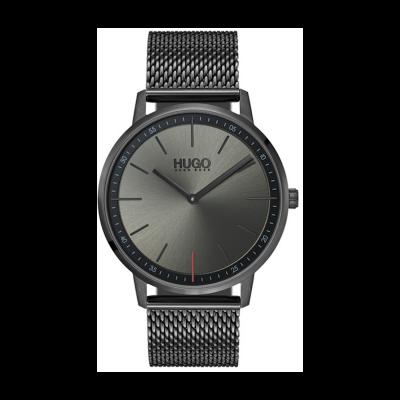 HUGO Exist horloge HU1520012