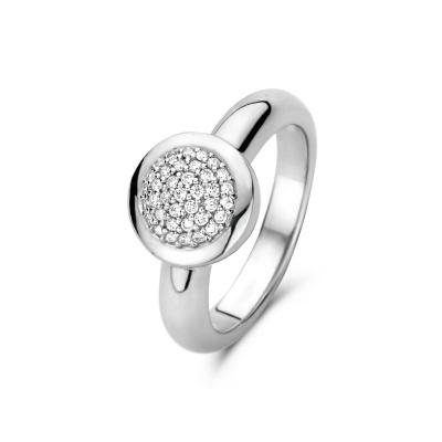 Parte Di Me Bella Vita ring PDM1327868