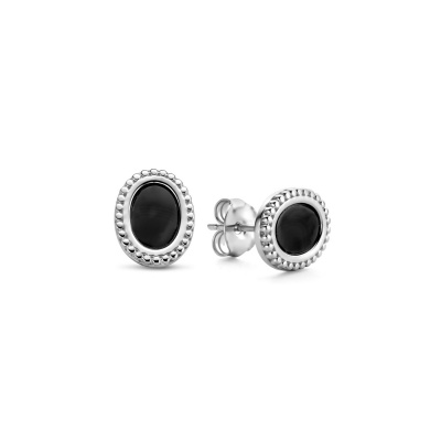 Parte Di Me Bibbiena Poppi Ear stud,Earrings PDM36022