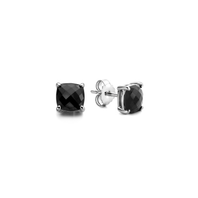 Parte Di Me Bibbiena Poppi Ear stud,Earrings PDM36023