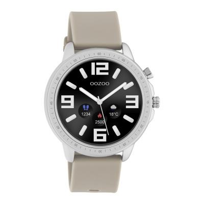 OOZOO Bruin Display Smartwatch Q00313