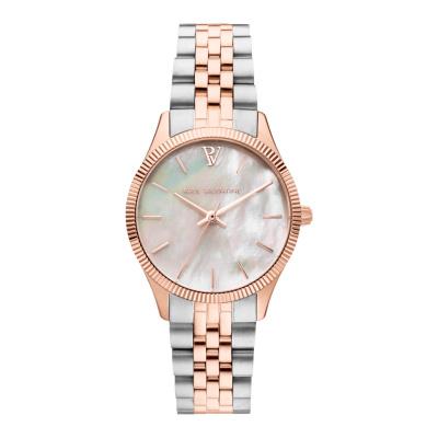 Paul Valentine Iconia 32 mm horloge PVW1018-0000013