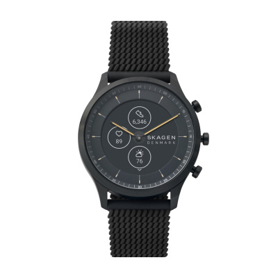 Skagen Connected HR Hybrid Smartwatch SKT3001