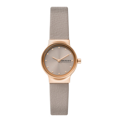 Skagen Freja horloge SKW3005