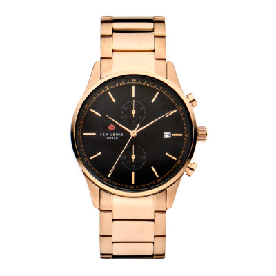 Sem Lewis Primrose Hill horloge SL1100029