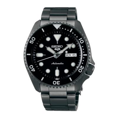 Seiko hodinek SRPD65K1