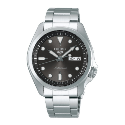 Seiko 5 Sports Automaat horloge SRPE51K1