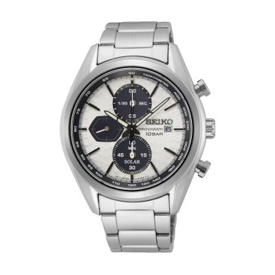 Seiko Solar Chrono horloge SSC769P1