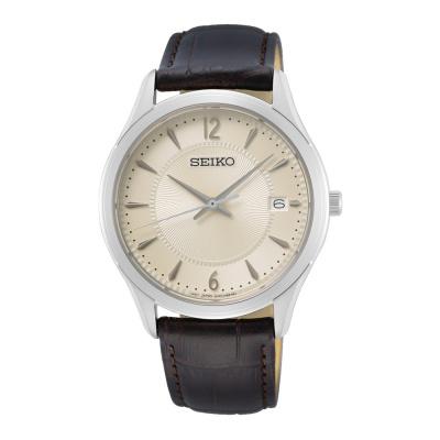 Seiko horloge SUR421P1