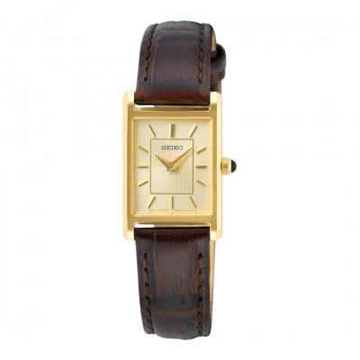 Seiko horloge SWR066P1