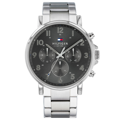 Tommy Hilfiger hodinek TH1710382