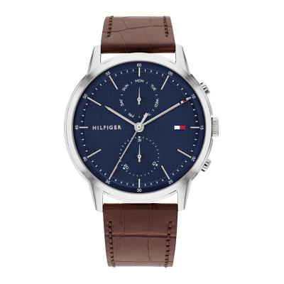 Tommy Hilfiger horloge TH1710436