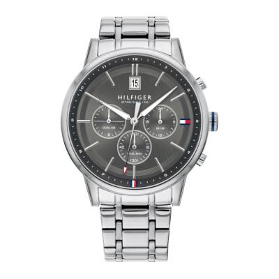 Tommy Hilfiger hodinek TH1791632
