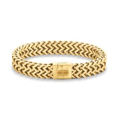 Tommy Hilfiger Denim Armband TJ2790246