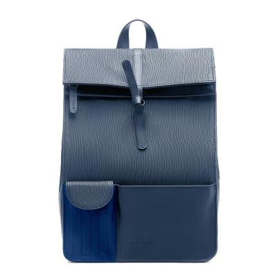 Violet Hamden Essential Bag rygsæk VH24002