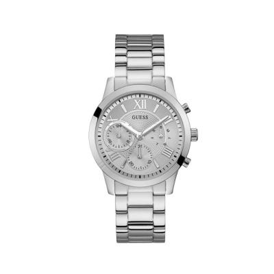 GUESS horloge W1070L1